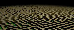 labirinto5